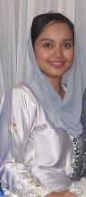 Puan Mashitah binti Yahya