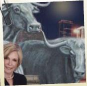 Fort Worth Real Estate...DiAnne Arnette-REALTOR gives the latest opinion, market st