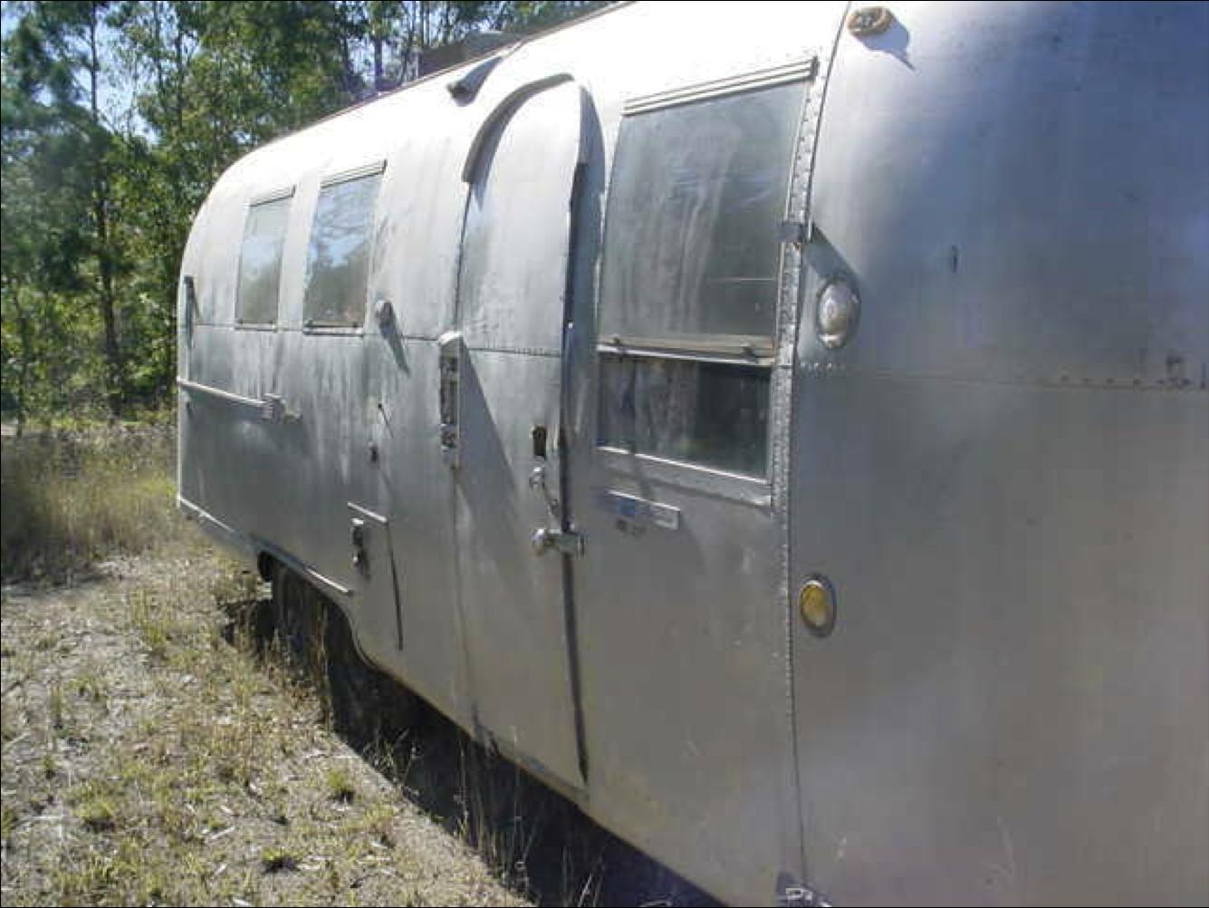 Lastest Caravans Caravans For Sale Vintage Caravans Vintage Campers Vintage