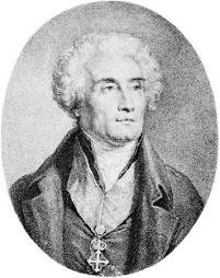 A Joseph de Maistre Revival