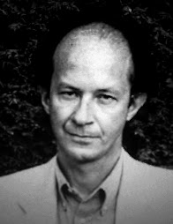 Giorgio Agamben
