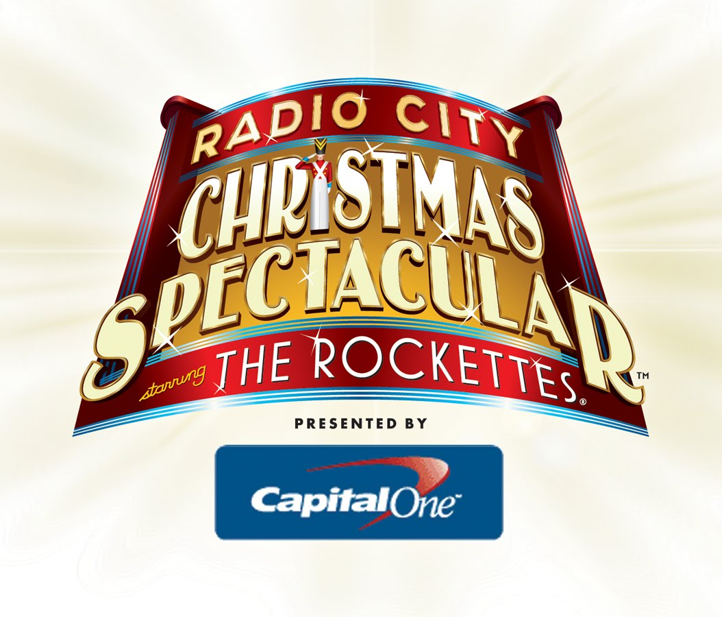 Radio City Christmas Spectacular Info