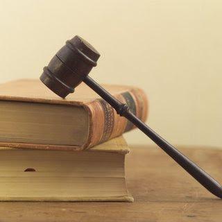 leyes vigentes: