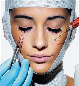 Que saber antes de una Cirugia Estetica