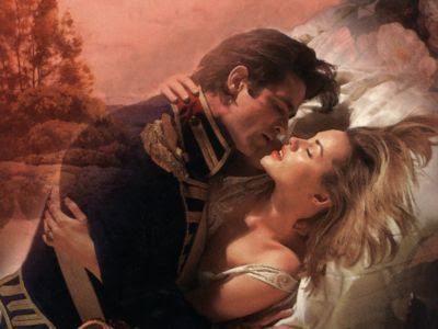 seducir a un hombre