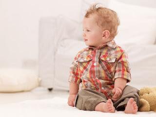 Como tener bebes mas sanos e inteligente
