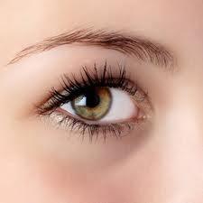 Cirugia que rejuvenece los ojos
