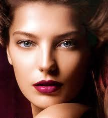 Como lograr un maquillaje perfecto