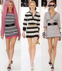 Consejos de vestir para la Mujer