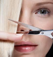 2 Mitos sobre el cuidado del cabello