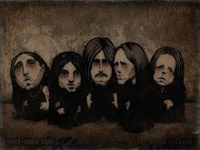 Opeth *.*