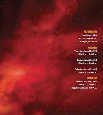 star trek stellar cartography pdf