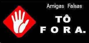 http://1.bp.blogspot.com/_XNRFeGLP39c/SuRPSdzZktI/AAAAAAAAAHI/iDay68cayE0/s320/amigas+falsas+3.jpg