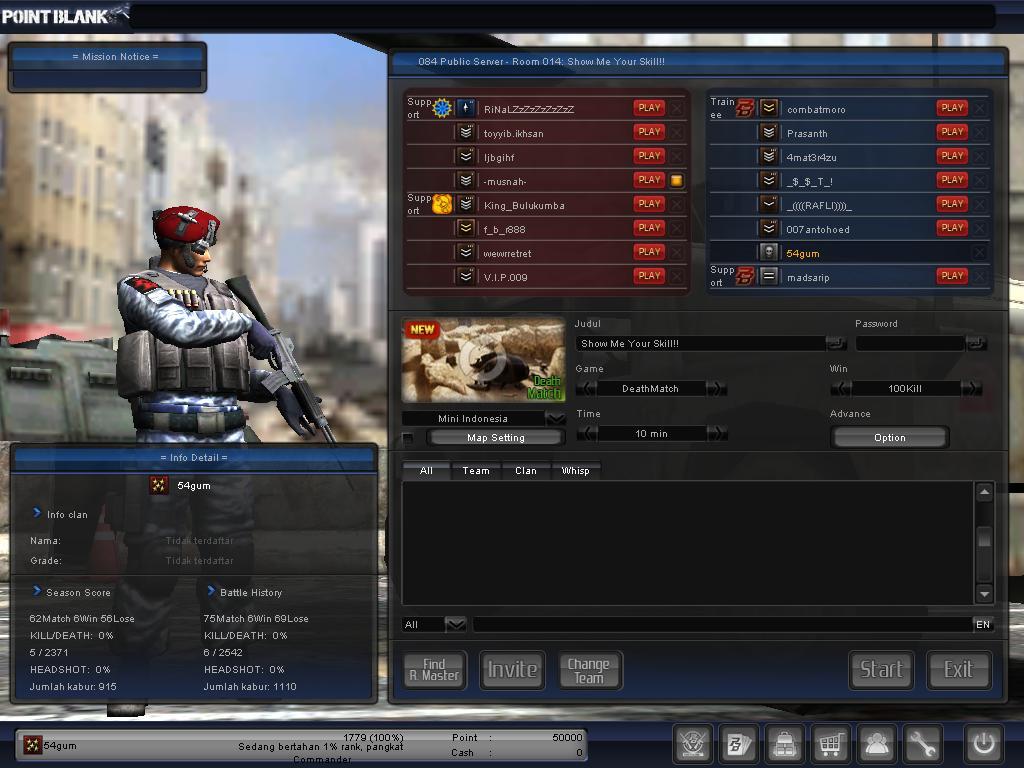 http://1.bp.blogspot.com/_XNVmLEo8eNM/TIayjo6G_eI/AAAAAAAAAFs/HipFzss1a6A/s1600/Commander.JPG