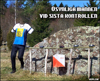 Per-Åke!! Per-Åke!! Vart tog du vägen!?