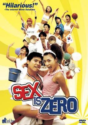 download film sex is zero subtitle