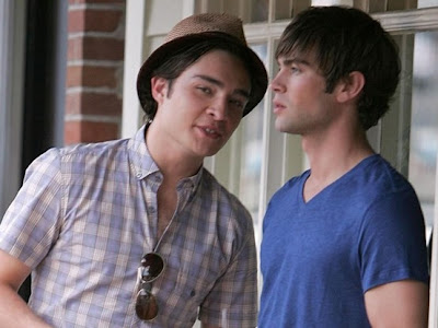 Chace crawford gay rumors — photo 10