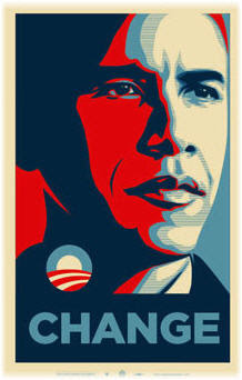 Shepard Fairey