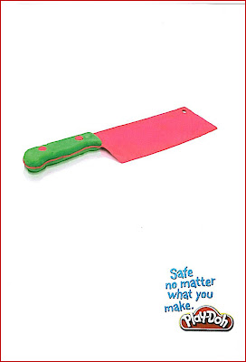 Playdoh_Knife