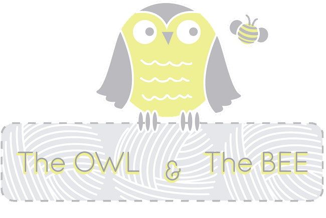 The Owl and The Bee
