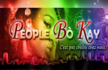 nouveau_partenaire_people-bokay.com.jpg