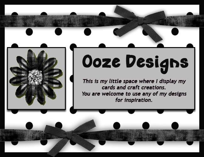 Ooze Designs