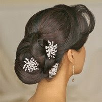http://1.bp.blogspot.com/_XNmNIKMF1Ck/SJsj4Alf5tI/AAAAAAAAABY/iiBVlePmnas/s320/hair_extension1.jpg