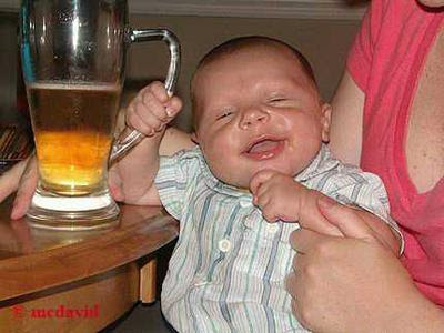 funny pictures for babies. Funny Babies Photos,