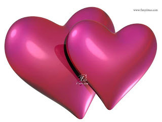 Free Valentines Day Wallpapers Desktop Love Wallpapers Heart