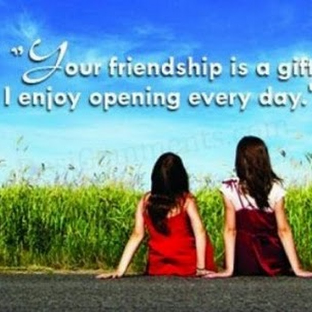 Free Download Images Of Friendship
