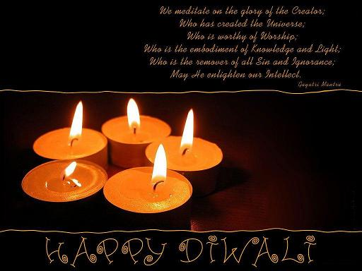 Free diwali cards 2010 diwali ecards diwali greeting cards for you here are few of free diwali cards 2010 diwali ecards diwali greeting cards m4hsunfo