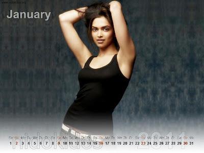 wallpaper 2011 calendar. 2011 calendar wallpaper