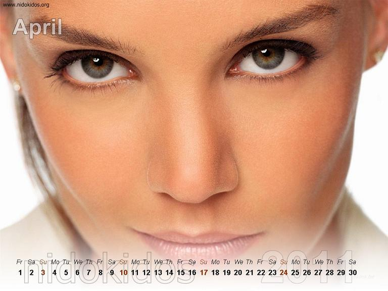 2011 calendar wallpaper desktop. Free New Year 2011 Calendar: