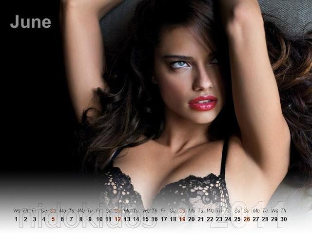 adriana lima 2011 calendar. adriana lima 2011 pics.