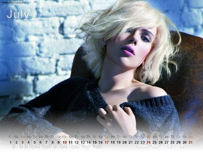 nice body 2011 pictures and wallpapers Scarlett Johansson