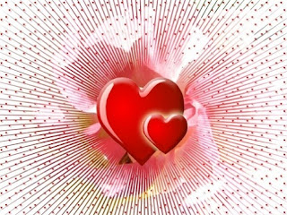 Free Valentine 3D Desktop Wallpapers, Valentines Day 3D Photos & Pictures