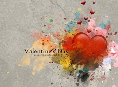 Free Valentines Day 2011 Wallpapers, Valentines Day 2011 Photos, Pictures & Images