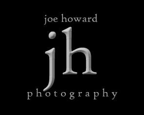 joe howard photo