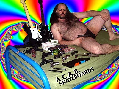a.c.a.b. skateboards