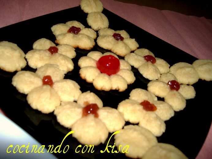 Cocinando con kisa pastas de t horno y fusioncook for Cocinando con kisa