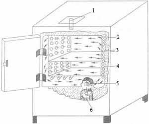 Bathroom Fan Isolator furthermore Wiring Diagram For Shed as well Index4 also Wall Exhaust Fan Motor besides Bathroom Exhaust Fan With Light Wiring Diagram. on bathroom fan motor wiring diagram