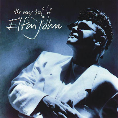 Elton John - Very Best Of