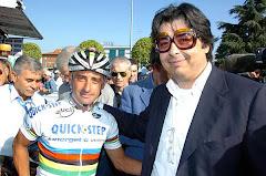 Auro Gordarelli