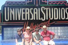 @ Universal Studios (2008)