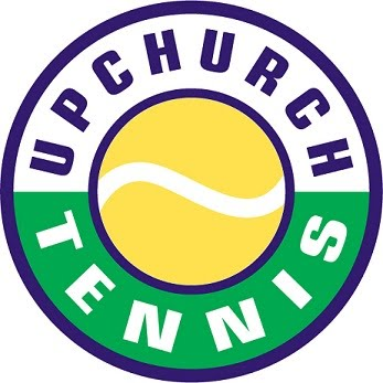 Upchurch Tennis