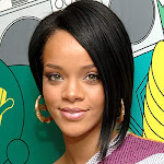 Rihanna - Whats My Name Lyrics
