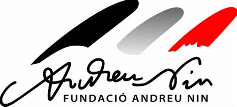 Fundació Andreu Nin