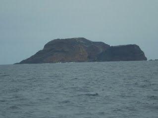 Isla Ambrosia