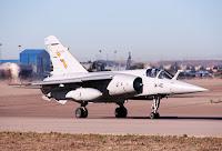 Aeronaves de Combate..Aviones de guerra