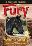 FURY(furia negra,o cavalo selvagem das tardes da tupi na década de 60)